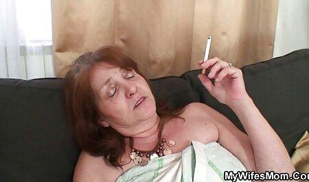 Dione veteranas xvideos