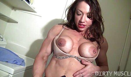 Las chicas emo suelen acudir al fotógrafo personalmente veteranas pornos y anal agredido
