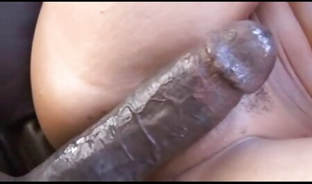 ¿Alguna vez has visto a una monja con extremidades en la boca serviporno veteranas y el culo al mismo tiempo?