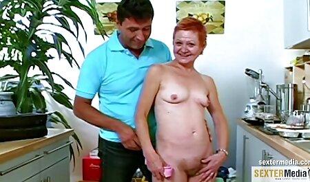 Billy porno con veteranos
