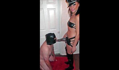 De piel oscura Zilola levantó su Las piernas y Dejar su amante dar Edela Negro en apretado Vagina veteranas fallando