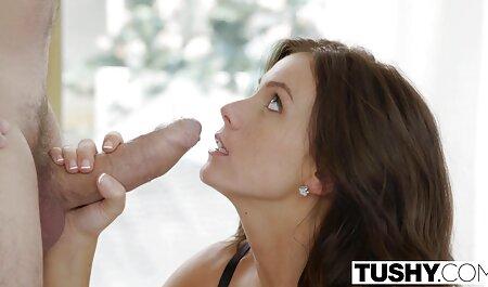 Chica Sexy Mi Chica Sexy Mi veteranas masturvandose (Nubiles, 2019)