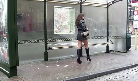 Belleza romper su videos pornos veteranas propio récord a tomar en garganta 22cm
