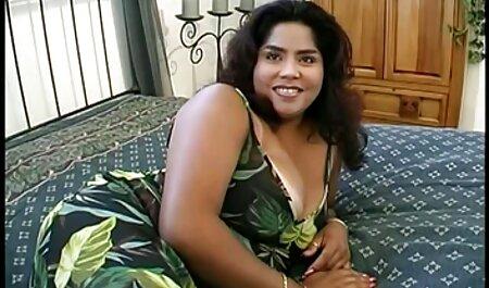 Ninfómana rubias con calvo vagina y veteranas lindas desnudas pezones pelirroja afeitado clítoris es tacaño