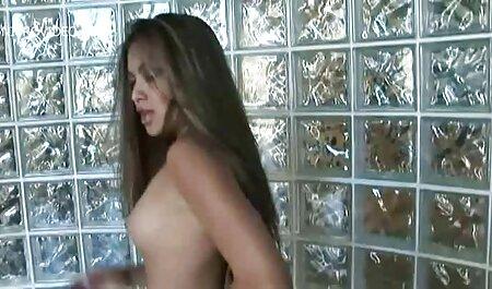 Kimberly videos pornos caseros de veteranas zorro
