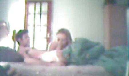 Chorro duro-duro videos de lesbianas veteranas en Hermano pene y verter chorros de jugo de todo el cuerpo con papel de aluminio