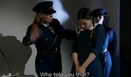 Español masturbación en casa, una joven bruja masturbarse las extremidades de un ser querido, veteranas culonas cojiendo y ella lame sus pies