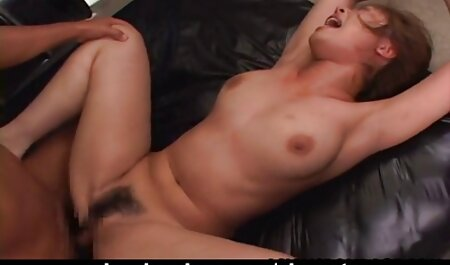 Gracie videos porno de veteranos glam