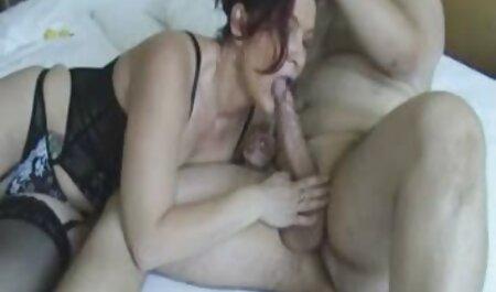 Tayiko mujer a la mierda otro hombre y tomar la mitad de un veteranasxxx rebaño de ovejas de un vecino que le debía dinero