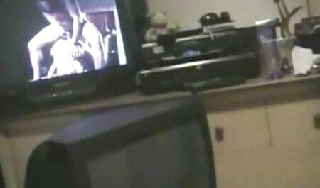 El divorcio en Skype para veteranas con jovenes xxx masturbarse delante de él y terminar squirt, Karina 20 años la ciudad de Kirov