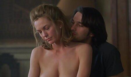Vindictive Milla Jovovich se despertó en medio de la nada, desnuda y en lencería videos de veteranas cojiendo