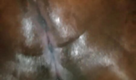 Puzan tienden a toallitas jóvenes para tener relaciones sexuales, pero veteranasxxx antes de que ella lo azotó con un látigo en el culo a rojo
