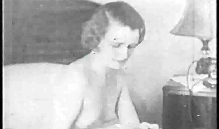 Campo videos pornos amateur de maduras en movimiento entre la segunda etapa de mulato para que las gafas saltaran de los ojos pequeños y gritaran en voz alta hasta el orgasmo