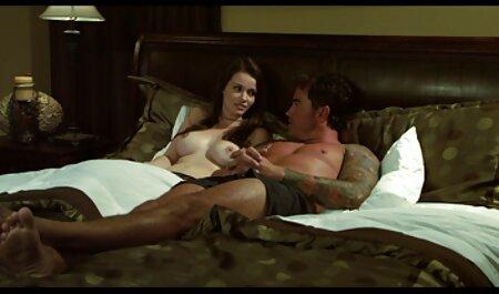 Múltiples orgasmos como resultado pornos caseras maduras de chica chat con rosa vagina vibrador